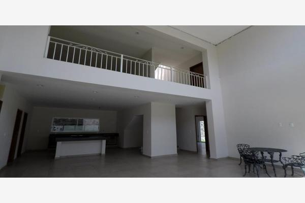 Foto de casa en venta en delicias , delicias, cuernavaca, morelos, 6170500 No. 15