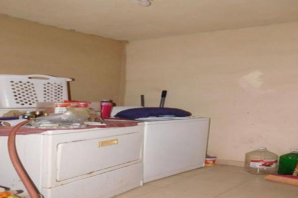 Foto de edificio en venta en  , delicias, reynosa, tamaulipas, 7960410 No. 05