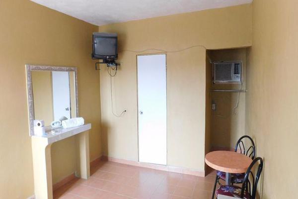 Foto de edificio en venta en  , delicias, reynosa, tamaulipas, 7960410 No. 11