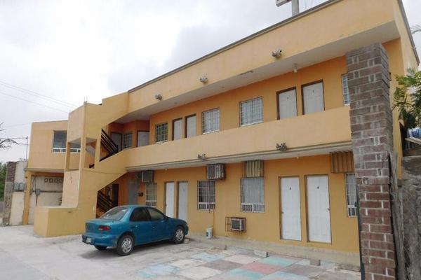 Foto de edificio en venta en  , delicias, reynosa, tamaulipas, 7960410 No. 16