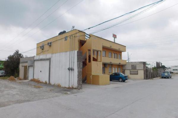 Foto de edificio en venta en  , delicias, reynosa, tamaulipas, 7960410 No. 18