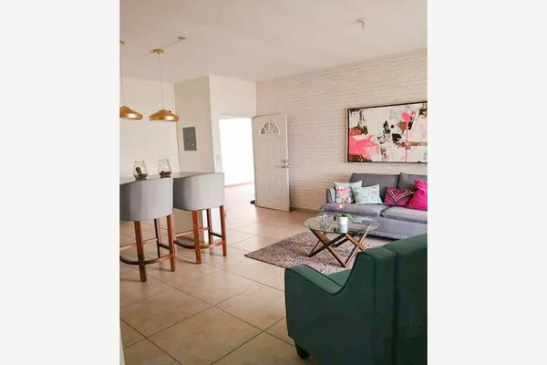 Foto de departamento en venta en delifines 1031, jardines del bosque, mazatlán, sinaloa, 0 No. 07