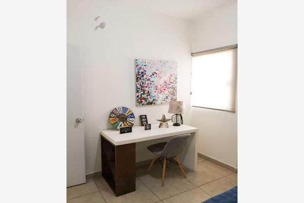 Foto de departamento en venta en delifines 1031, jardines del bosque, mazatlán, sinaloa, 0 No. 12