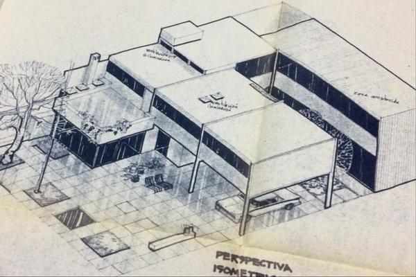 Foto de casa en venta en demócrata 13, del recreo, azcapotzalco, df / cdmx, 19454501 No. 02