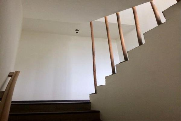 Foto de casa en venta en demócrata 13, del recreo, azcapotzalco, df / cdmx, 19454501 No. 05
