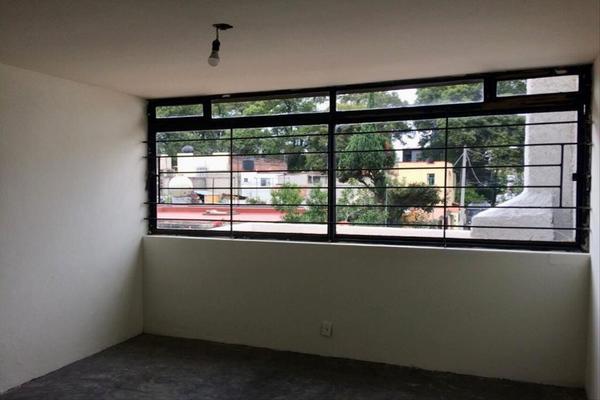 Foto de casa en venta en demócrata 13, del recreo, azcapotzalco, df / cdmx, 19454501 No. 07