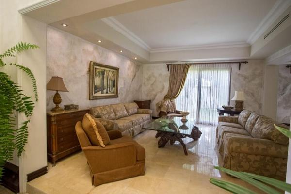 Foto de casa en renta en democrito , country la escondida, guadalupe, nuevo león, 11013023 No. 07
