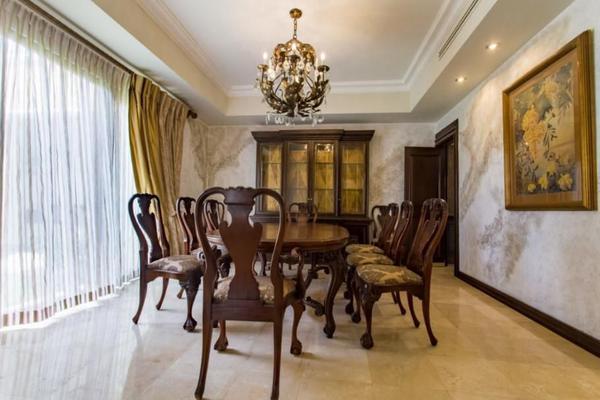 Foto de casa en renta en democrito , country la escondida, guadalupe, nuevo león, 11013023 No. 08