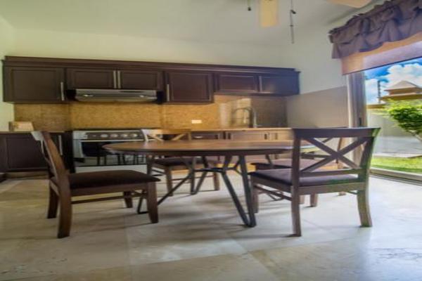 Foto de casa en renta en democrito , country la escondida, guadalupe, nuevo león, 11013023 No. 09