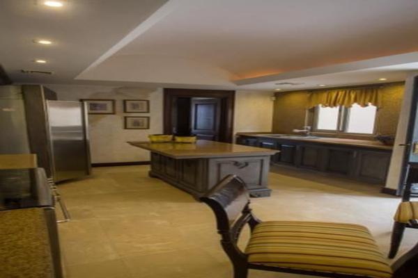 Foto de casa en renta en democrito , country la escondida, guadalupe, nuevo león, 11013023 No. 10