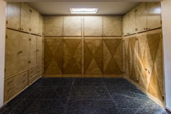 Foto de casa en renta en democrito , country la escondida, guadalupe, nuevo león, 11013023 No. 16