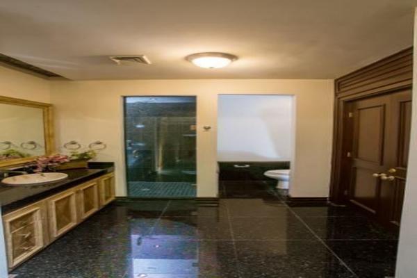 Foto de casa en renta en democrito , country la escondida, guadalupe, nuevo león, 11013023 No. 23