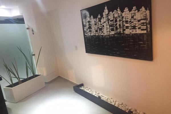 Foto de departamento en venta en departamento en venta en cuajimalpa a 10 min de santa fe 1, santa fe cuajimalpa, cuajimalpa de morelos, df / cdmx, 0 No. 12
