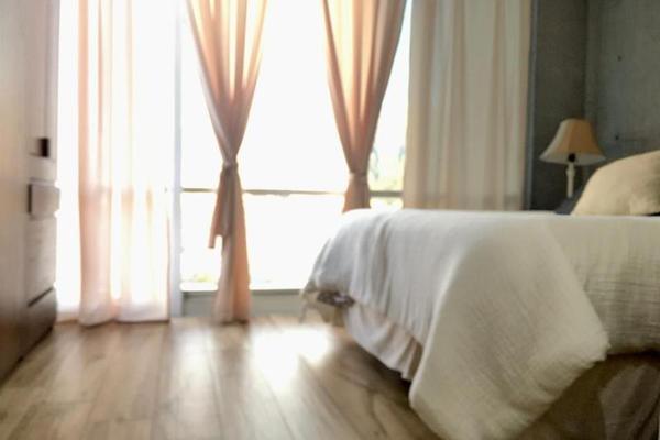 Foto de departamento en venta en departamento en venta en las huastecas 1, privadas la huasteca, santa catarina, nuevo león, 18960386 No. 09
