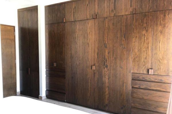 Foto de departamento en venta en departamento en venta en las huastecas 1, privadas la huasteca, santa catarina, nuevo león, 18960386 No. 10