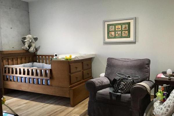 Foto de departamento en venta en departamento en venta en las huastecas 1, privadas la huasteca, santa catarina, nuevo león, 18960386 No. 11