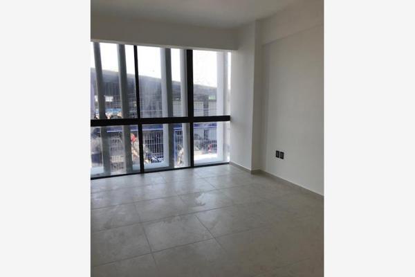 Foto de departamento en venta en departamentos nuevos con alberca en fraccionamiento virginia 1, reforma, veracruz, veracruz de ignacio de la llave, 0 No. 11
