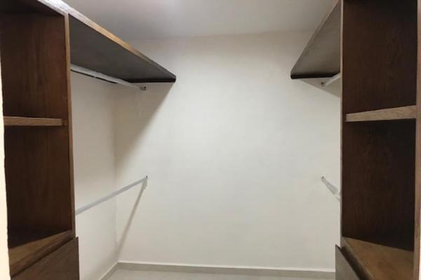 Foto de departamento en venta en departamentos nuevos con alberca en fraccionamiento virginia 1, reforma, veracruz, veracruz de ignacio de la llave, 0 No. 16