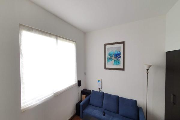 Foto de casa en venta en depaula , residencial el refugio, querétaro, querétaro, 14271545 No. 11