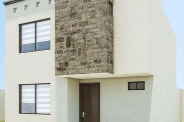 Foto de casa en venta en  , deportiva, san juan del río, querétaro, 7987611 No. 03