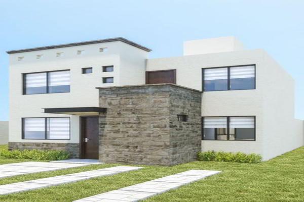 Foto de casa en venta en  , deportiva, san juan del río, querétaro, 7987611 No. 04