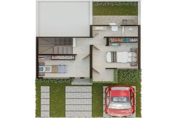 Foto de casa en venta en  , deportiva, san juan del río, querétaro, 7987611 No. 05