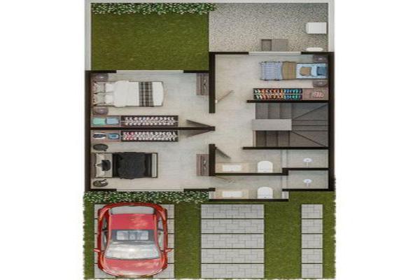 Foto de casa en venta en  , deportiva, san juan del río, querétaro, 7987611 No. 07