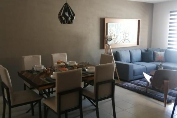 Foto de casa en venta en deportivo 18 de marzo , valle de madero, gustavo a. madero, df / cdmx, 5976037 No. 01