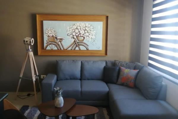 Foto de casa en venta en deportivo 18 de marzo , valle de madero, gustavo a. madero, df / cdmx, 5976037 No. 03