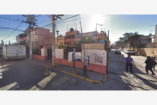 Foto de departamento en venta en derechos democraticos 000, el molino tezonco, iztapalapa, df / cdmx, 0 No. 02