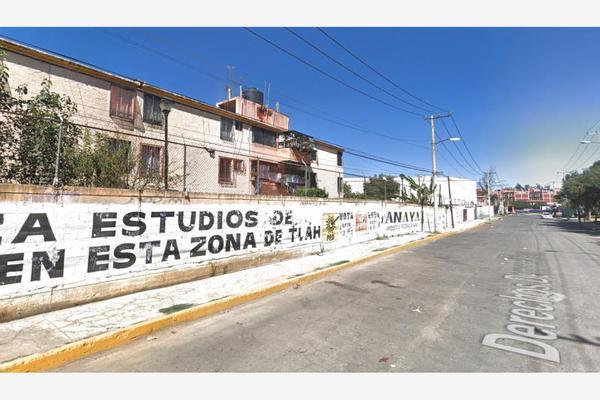 Foto de departamento en venta en derechos democraticos 000, el molino tezonco, iztapalapa, df / cdmx, 0 No. 04