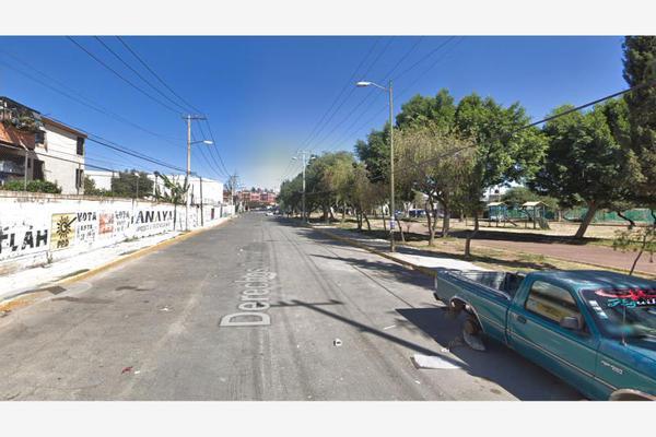 Foto de departamento en venta en derechos democraticos 000, el molino tezonco, iztapalapa, df / cdmx, 0 No. 05