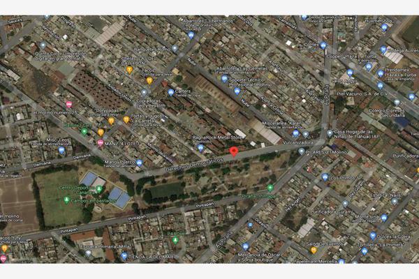 Foto de departamento en venta en derechos democraticos 000, el molino tezonco, iztapalapa, df / cdmx, 0 No. 06