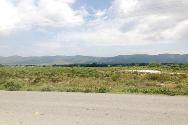 Foto de terreno habitacional en venta en derramadero , ejidal, saltillo, coahuila de zaragoza, 3455424 No. 02