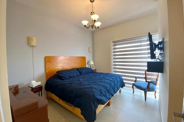 Foto de casa en renta en  , desarrollo habitacional zibata, el marqués, querétaro, 14021564 No. 10