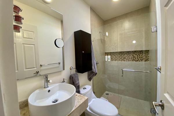 Foto de casa en renta en  , desarrollo habitacional zibata, el marqués, querétaro, 14021564 No. 11