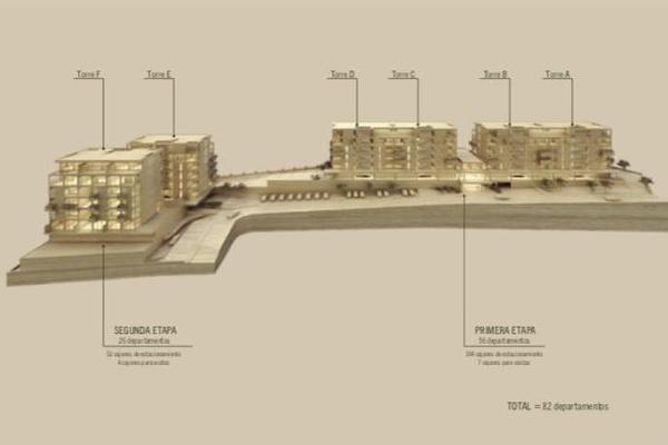 Foto de departamento en venta en  , desarrollo habitacional zibata, el marqués, querétaro, 14021572 No. 07