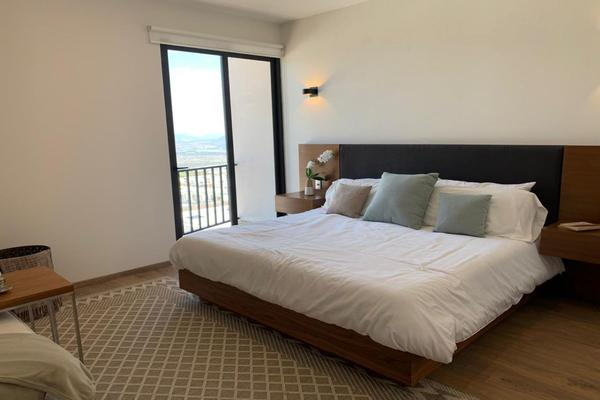 Foto de casa en venta en  , desarrollo habitacional zibata, el marqués, querétaro, 14021576 No. 05