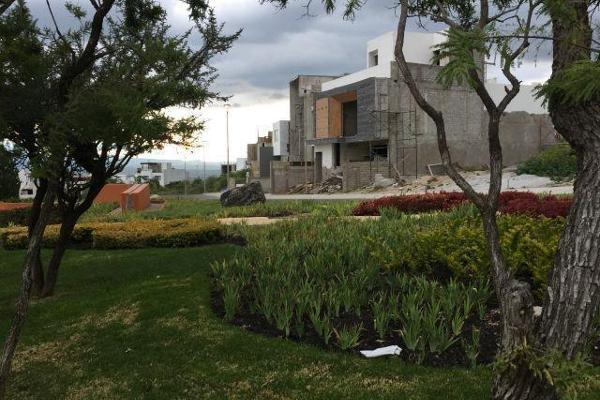 Foto de casa en venta en  , desarrollo habitacional zibata, el marqués, querétaro, 14021646 No. 02