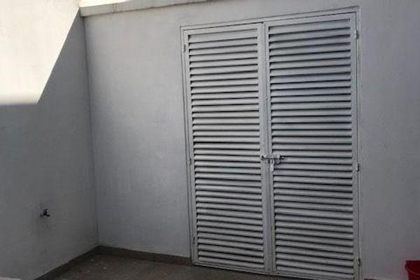 Foto de casa en venta en  , desarrollo habitacional zibata, el marqués, querétaro, 14021738 No. 06