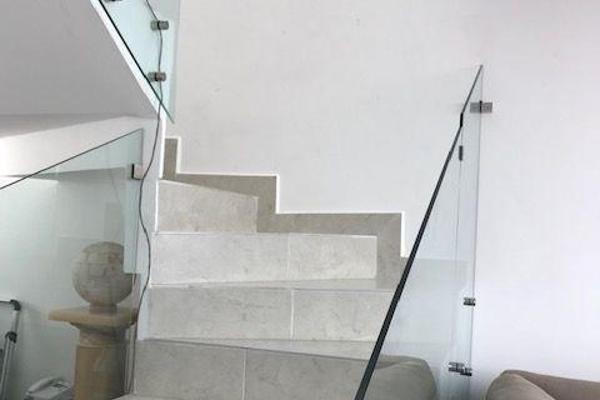 Foto de casa en venta en  , desarrollo habitacional zibata, el marqués, querétaro, 14021738 No. 12