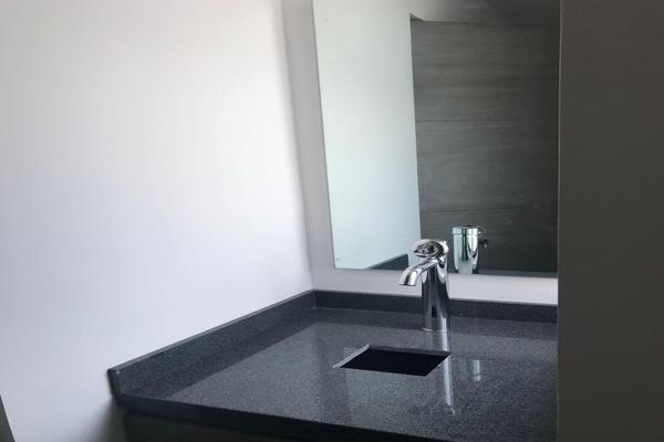 Foto de casa en venta en  , desarrollo habitacional zibata, el marqués, querétaro, 14021762 No. 02