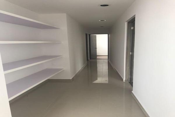 Foto de casa en venta en  , desarrollo habitacional zibata, el marqués, querétaro, 14021762 No. 03