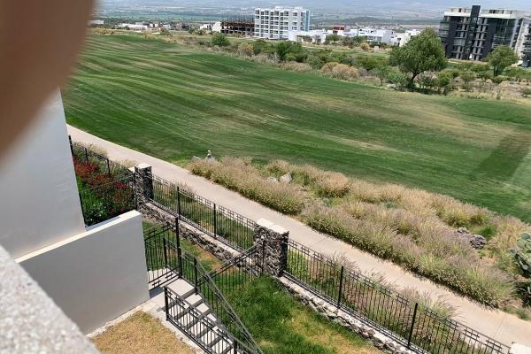 Foto de casa en venta en  , desarrollo habitacional zibata, el marqués, querétaro, 14023720 No. 08