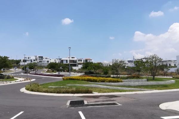 Foto de terreno habitacional en venta en  , desarrollo habitacional zibata, el marqués, querétaro, 14033526 No. 05
