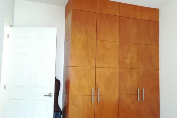 Foto de casa en venta en  , desarrollo habitacional zibata, el marqués, querétaro, 14033538 No. 14