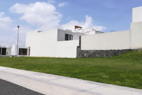 Foto de casa en venta en  , desarrollo habitacional zibata, el marqués, querétaro, 14033538 No. 22