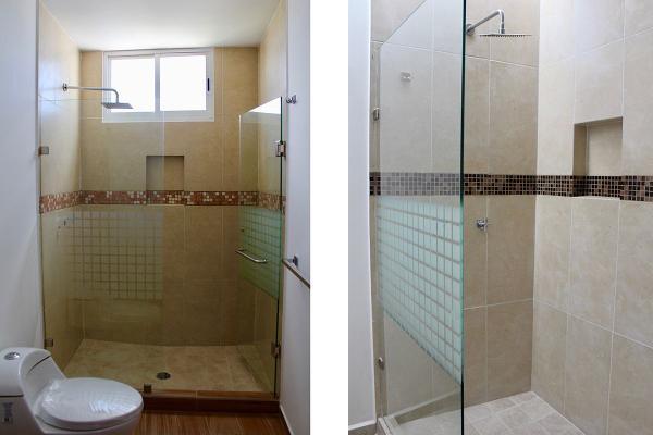Foto de casa en renta en  , desarrollo habitacional zibata, el marqués, querétaro, 14033546 No. 05