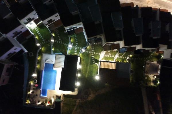 Foto de casa en renta en  , desarrollo habitacional zibata, el marqués, querétaro, 14033546 No. 19