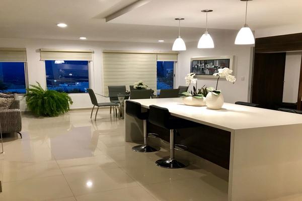 Foto de casa en venta en  , desarrollo habitacional zibata, el marqués, querétaro, 14034863 No. 10